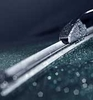 Rear Wiper Blades Now Available for Many Crossovers, SUVs and Minivans