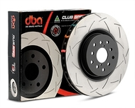 What Brake Rotors are Best?