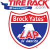 Tire Rack's Own Take on One Lap of America