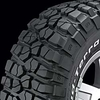 Tire Spotlight: Mud Tires