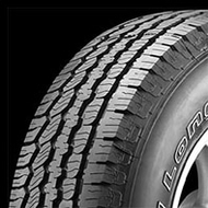 BFGoodrich Radial Long Trail T/A 265/60-18 Tire