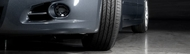 Three Tire Brands You Shouldn't Overlook When Shopping for Affordable Tires