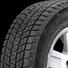 Winter / Snow Tires to Get Your Odyssey Home