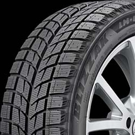 Winter / Snow Tires for BMW M3 Competition Package