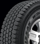 Best Heavy-Duty Winter Tires