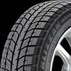Looking for the Best Winter / Snow Tire for 2012-13?