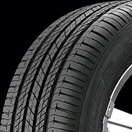 Only One Tire Available for My Mazda CX-7?