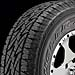 Bridgestone Dueler A/T Revo 2 265/70-16 Tire
