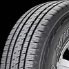 Do You Want the Quietest Tires for Your SUV? Choosing the Best One Makes a Difference