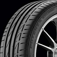 Max Performance, Max Grip, Max Ride Comfort - Bridgestone's Potenza S-04 Pole Position