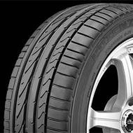N-Specification Tires for Your Porsche