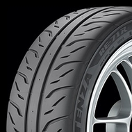 Introducing Bridgestone's Newest Extreme Performance Summer Tire
