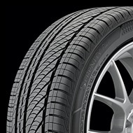 Bridgestone Turanza Serenity Plus 215/55-16 Tire