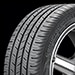 Continental ContiProContact 195/45-16 XL Tire