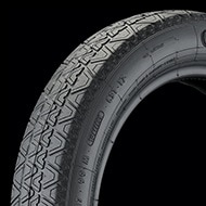 Continental CST 17 165/80-17 Tire