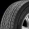 Low Rolling Resistance Tires for Your SUV