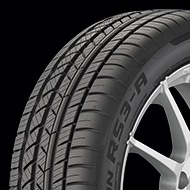 Cooper Tire Zeon RS3-A 215/50-17 XL Tire