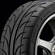 For Value in the Extreme Performance Summer Category, Choose the Dunlop Direzza Sport Z1 Star Spec