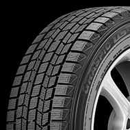 Dunlop Graspic DS-3 175/60-15 Tire