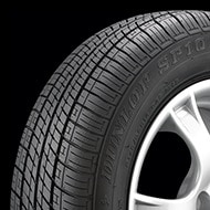 Dunlop SP10 175/65-14 XL Tire