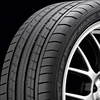Closeout Pricing on Sticky Dunlop Tires