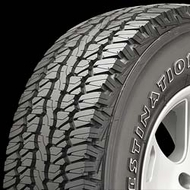 Best All-Terrain Tires for the Money