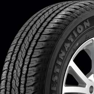 Alternate Tire Size for Your Mazda CX-7