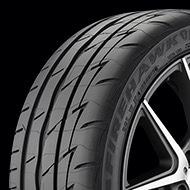 Firestone Firehawk Indy 500 245/45-20 XL Tire