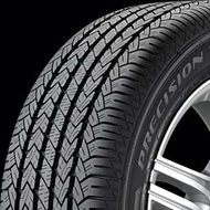 Tread Design Types and How They Differ