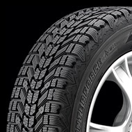 Firestone Winterforce 235/55-17 Tire