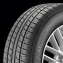 Tires for Your Daily Driver