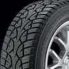 Studdable Winter / Snow Tires: General AltiMAX Arctic and Firestone Winterforce