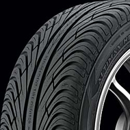 Tire Size Alternatives for the Jeep Patriot Sport