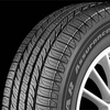 Looking for Quiet Tires? Check Out My Top Three Picks!