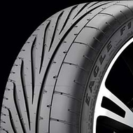 Goodyear vs. Michelin Brand Showdown