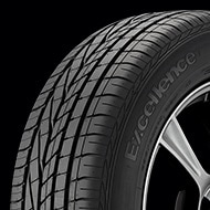 Goodyear Excellence 235/60-18 Tire