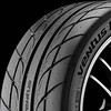 More Hankook Ventus R-S3 Sizes are Coming