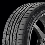 Kumho Ecsta PS31 255/45-18 Tire