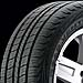 Kumho Road Venture APT KL51 245/70-17 Tire
