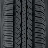 Looking for Affordable Tires?
