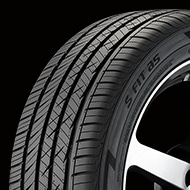 Laufenn S FIT AS 245/40-17 Tire