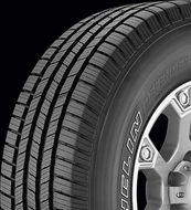 Michelin Defender LTX or Michelin LTX Premier: Which is Right for You?