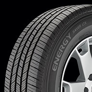 Michelin Energy Saver LTX 265/60-18 Tire
