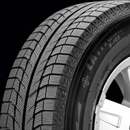 Best Light Truck and SUV Winter / Snow Tires for 2013