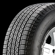 Michelin Latitude Tour 245/65-17 Tire