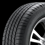 Michelin Latitude Tour 245/60-18 Tire