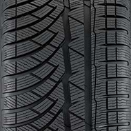 Performance Winter / Snow Tires: The Best of Both Worlds