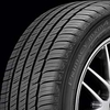 Save on 225/45R17 and 205/45R17 Run-Flats for Your E90 BMW and MINI Cooper S