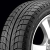 New Michelin X-Ice Xi3 vs. Michelin X-Ice Xi2