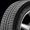 Check Out the New Michelin X-Ice Xi3